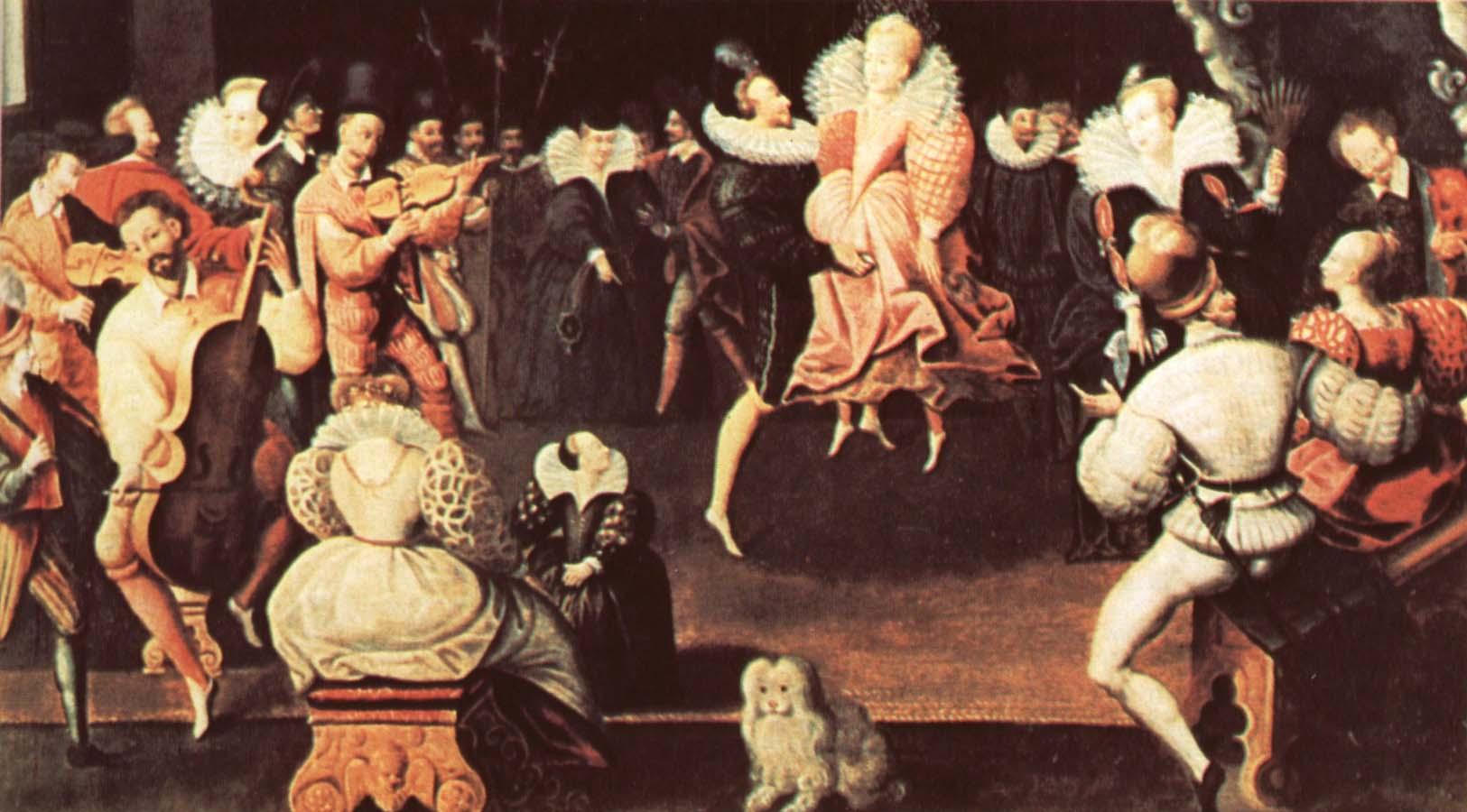 robert_dudley_elizabeth_dancing2.jpg