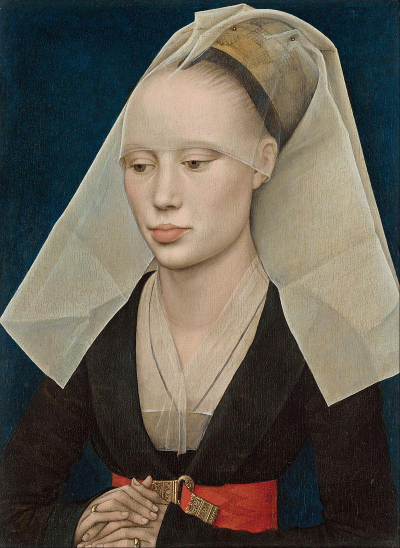 rogier_van_der_weyden_portrait_of_a_lady.jpg