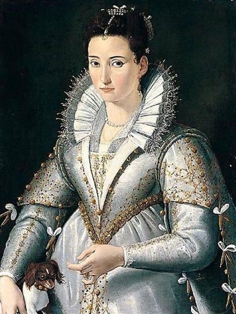 santiditito_portrait-of-a-lady.jpg
