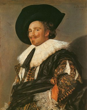 the-laughing-cavalier-1624franshals.jpg