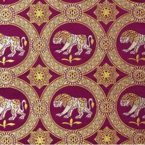 this_byzantine_silk_is_dated_from_9th-10th_century_and_was_based_on_a_sassanian_original_the_pictured_fragment_can_be_found_in_museo_nazionale_in_italy_ravenna.jpg
