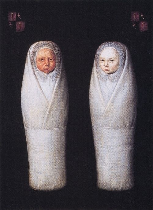 twins_artist_unknownpainting_dated_april_71617.jpg