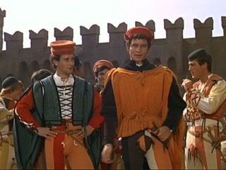 tybalt-r-j-1968-film-1968-romeo-and-juliet-by-franco-zeffirelli-28126770-320-240.jpg