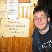 39. Pándi Balázs
