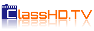 300x100xcropped-classhdtv-honlap-logo11_png_pagespeed_ic_v0ff7ddx5p.png