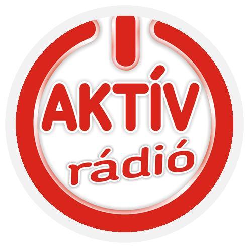 aktiv_logo_feher_300.jpg