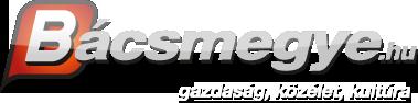bacsmegye-logo.png