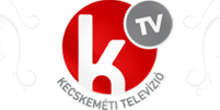 kecskemet_tv_logo.jpg