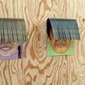 Fundação Mário Penna vs. Cuttie Cut vs. Head&Shoulders