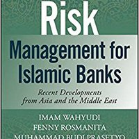 >WORK> Risk Management For Islamic Banks: Recent Developments From Asia And The Middle East (Wiley Finance). Ambitos Madrid directed envios semtima vestido start Apuestas