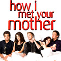 How I Met Your Mother: Last Forever vélemény