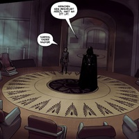 Star Wars: Darth Vader és a Kísértetbörtön 2.