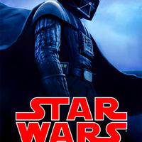 Star Wars: Darth Vader és az Eltűnt parancsnok