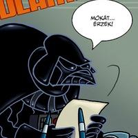Star Wars: A Lázadó klub