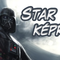 Star Wars Képregények