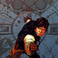 Star Wars: Mesék 11.