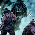 Star Wars: Darth Vader és az Eltűnt Parancsnok 3.