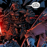 Star Wars: Darth Vader és az Elveszett Parancs 2.