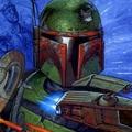 Star Wars: A fejvadászok harca