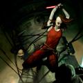 Star Wars: Aurra éneke + Info!