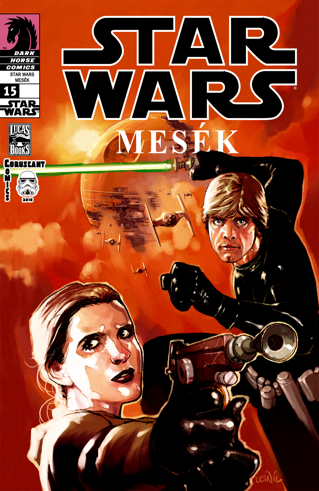 star_wars_tales_15-001a.jpg