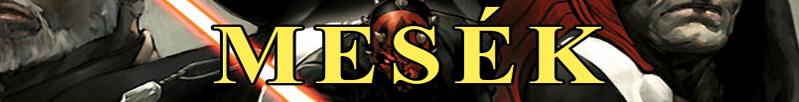 mesek_logo.jpg