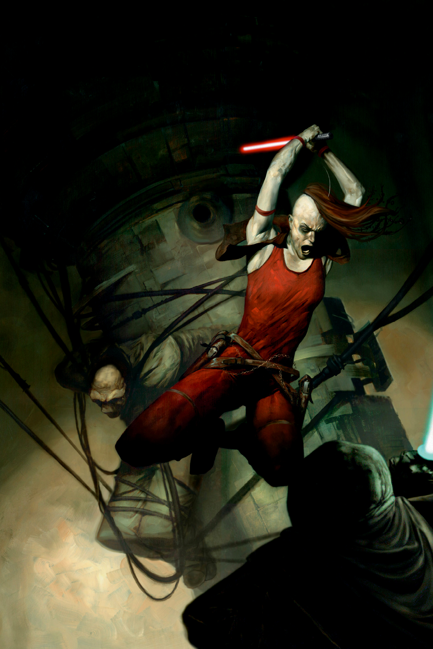 star_wars_omnibus_rise_of_the_sith-122.jpg