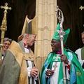 Beleszól a politikába az Anglikán egyház – nagyon helyesen