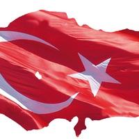 A törökországi puccsról röviden - Mikus Áron összefoglalója
