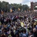 Függetlenség katalán szemmel