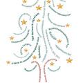 Corvinus Christmas