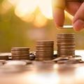 Nevelés a pénzügyi tudatosságra