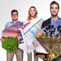 Growww: Dolgozz Közép-Kelet-Európa egyik legnagyobb vállalatánál