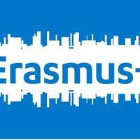 Megújult az Erasmus program