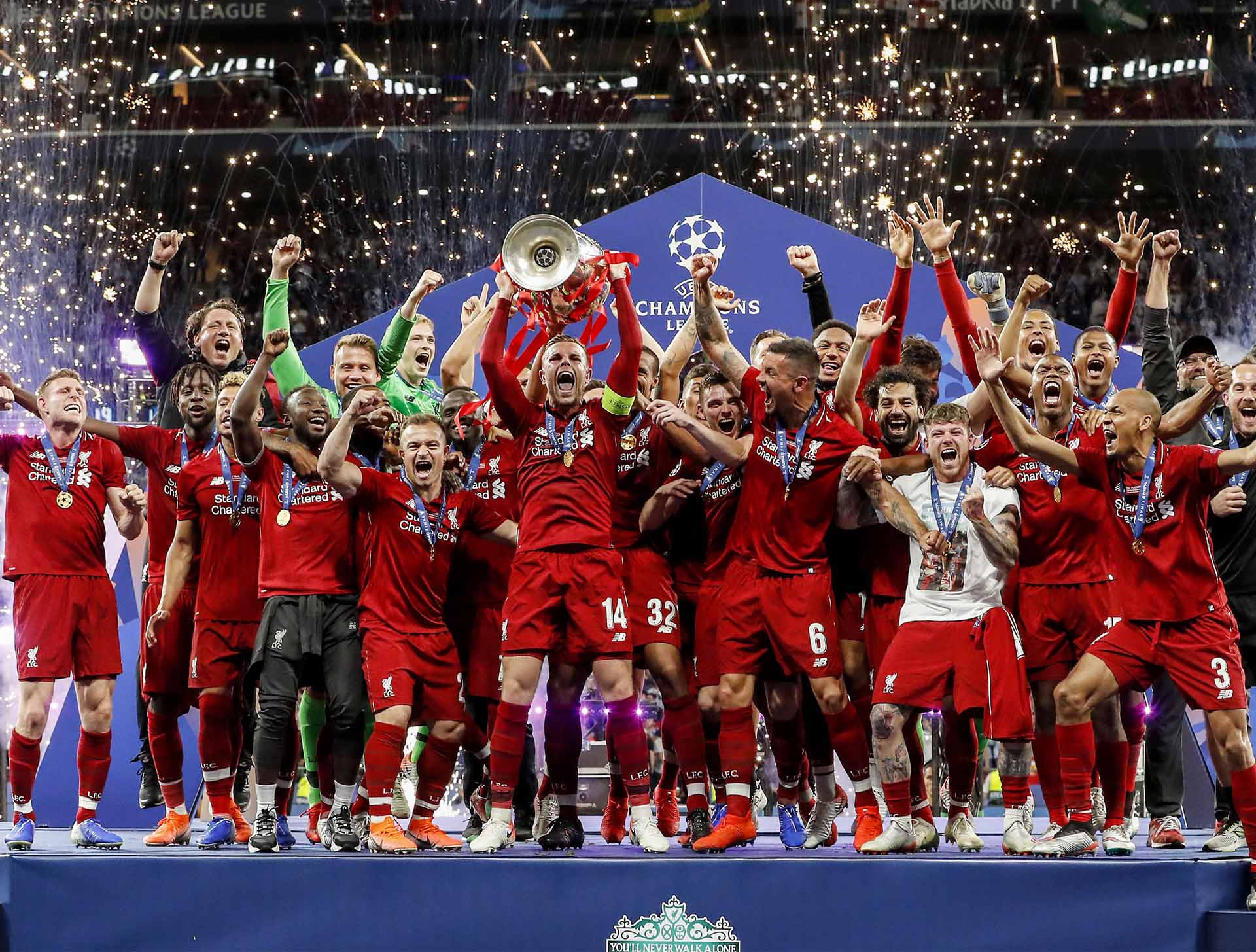 liverpool_title_soccerbible_com.jpg