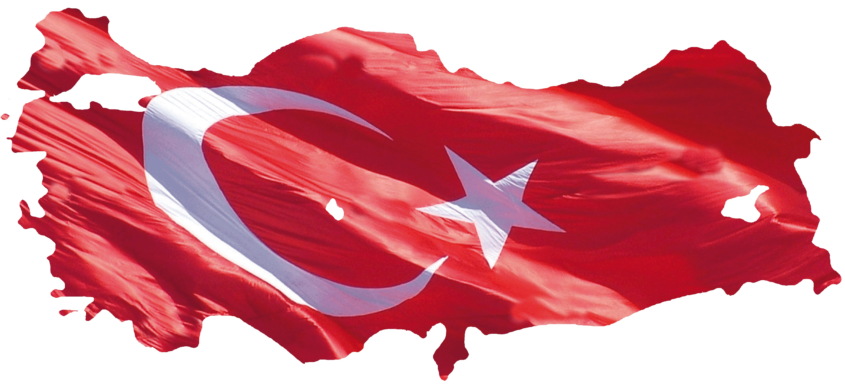 turkish-flag-waving-over-map-of-turkey.jpg