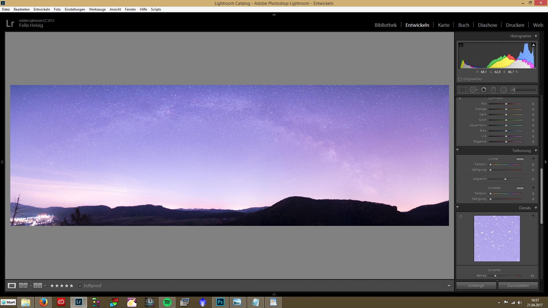 1_raw_panorama_1.jpg