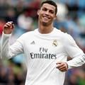 Cristiano Ronaldo tökéletes nyara