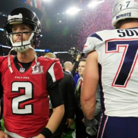 Super Bowl LI: Örök klasszikus (sajnos)