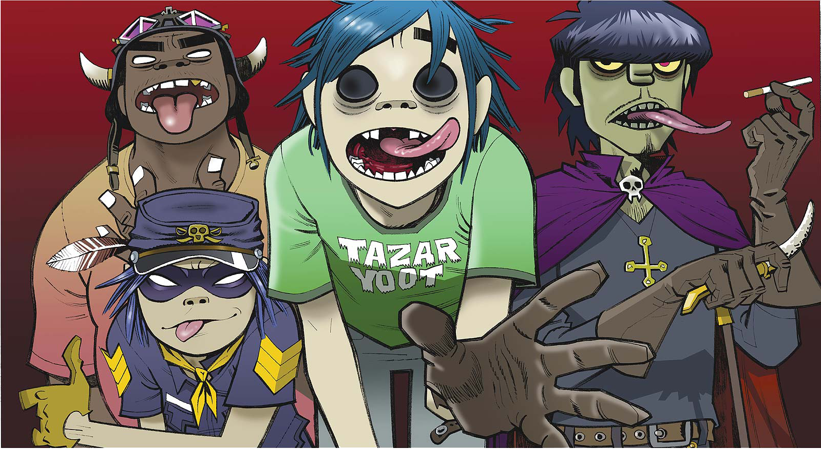 gorillaz-are-coming-back-with-a-2017-album-and-we-feel-good-01.png