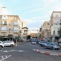 Haifaban találkoztam egy magyar holokauszt túlélővel