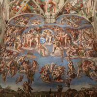 Egy római, aki nem tudja hol van a Vatikán