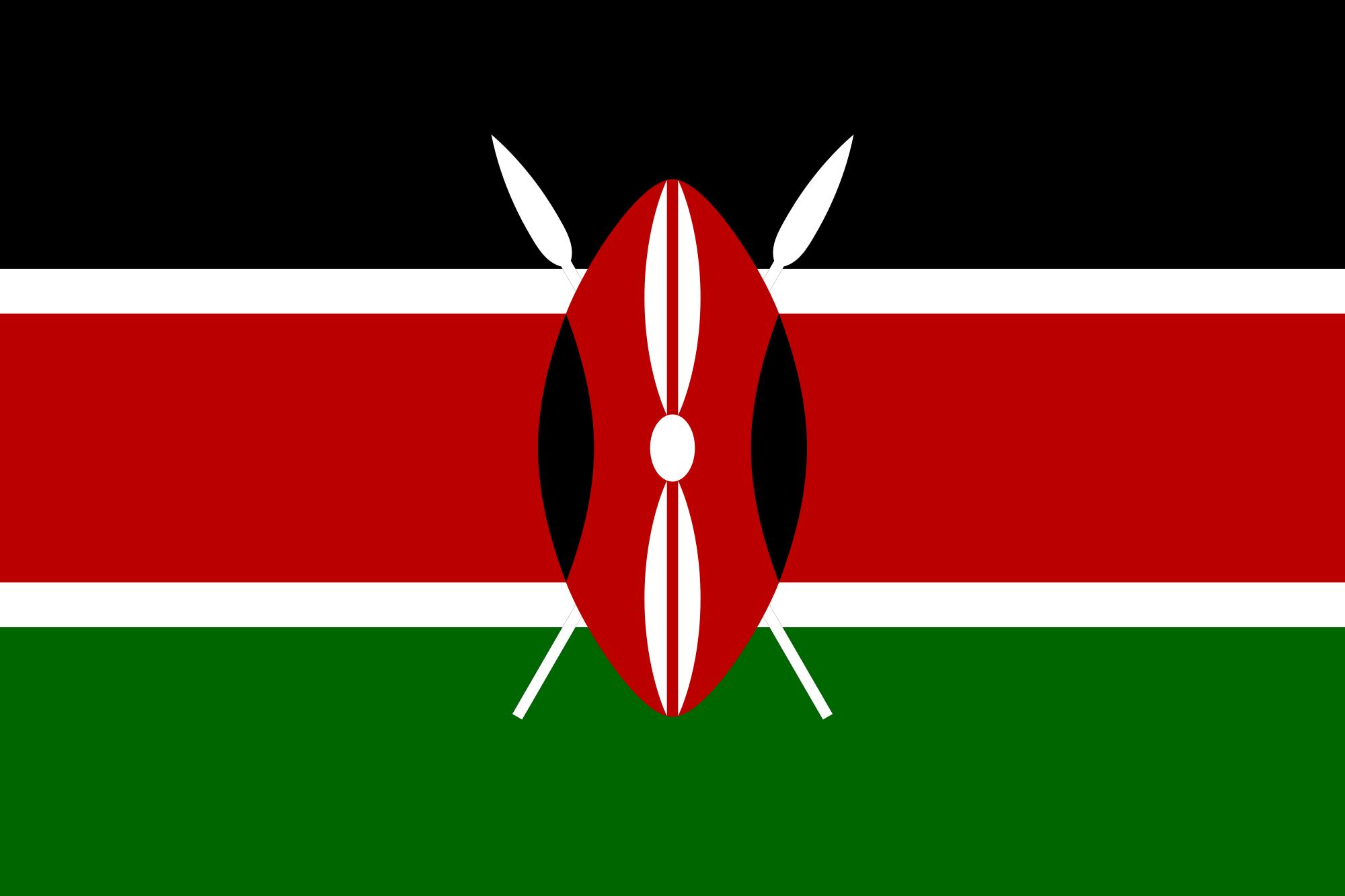 2000px-flag_of_kenya_svg.png