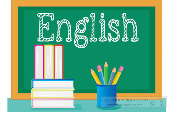 ebc984c1526d883304f0e3dd06b211c8_english-class-chalkboard-with-clipart-of-english-class_550-364.jpeg
