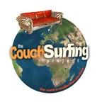 Extrém embertípusok a couchsurfingben