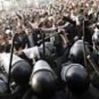 Revue de presse (spéciale Egypte)