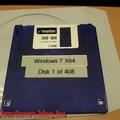 Egy alternatív DVD-ROM nélküli világban...