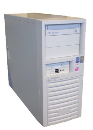 T-Systems Miditower 40 PC ház-400x400.jpg