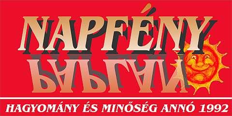 napfeny_uj_120x60.jpg