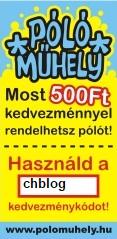 polomuhely.jpg